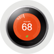 Smart WiFi Thermostats