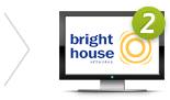 Bright House 2