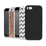 Apple iPhone SE Cases