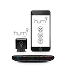 Save $20 on hum by Verizon