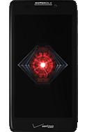 hard restart droid razr maxx hd Pocket Edition