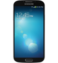 Galaxy S® 4 (Certified Pre-Owned)