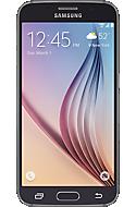Galaxy S 6