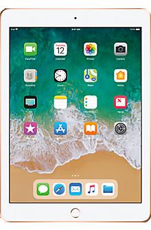 Apple® iPad® 9.7 inch 32GB in Gold