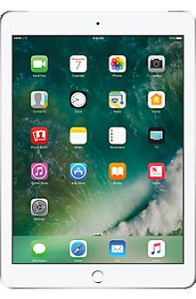 Apple® iPad® 32GB in Silver