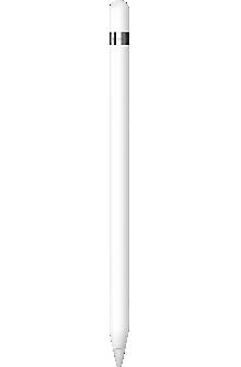 Apple Pencil for iPad Pro