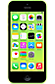 Apple® iPhone® 5c