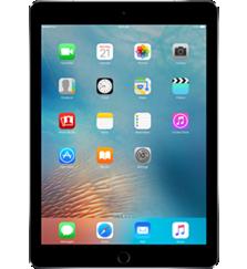 "iPad® Pro (9.7"")"