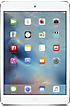 iPad® mini with Retina display