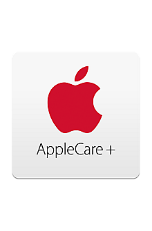 AppleCare+ for iPhone 6s/6s Plus