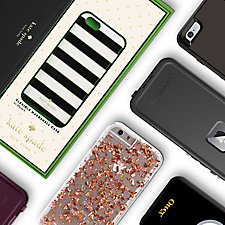 The Sleekest, Stylish and Most Protective Cases of the Season