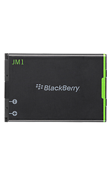 Standard Battery for BlackBerry Bold 9930