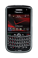 Smartphone Tour 9630