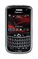 BlackBerry® Tour™ 9630 smartphone