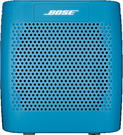 Bocina Bluetooth SoundLink Color