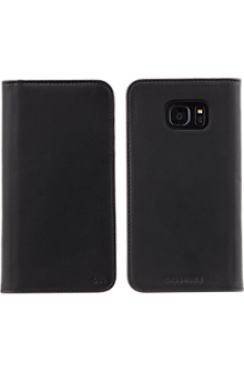 Wallet Folio for Samsung Galaxy S7