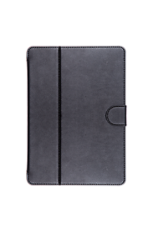 Folio Case for iPad Air 2 - Black