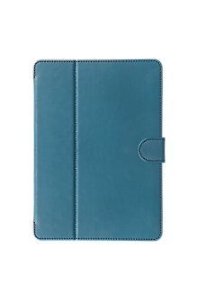 Folio Case for iPad Air 2 - Blue