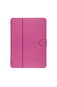 Folio Case for iPad Air 2 - Pink