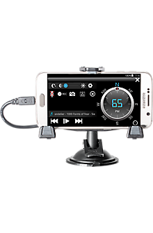 iBolt xProDock2 NFC Connect Kit for Smartphones