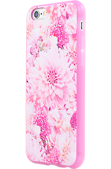 Incipio Design Series for iPhone 6/6s - Photographic Floral