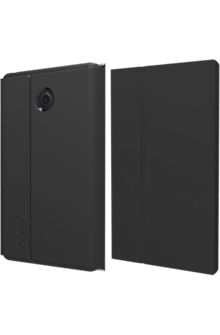 Faraday Folio for Ellipsis 8 - Black
