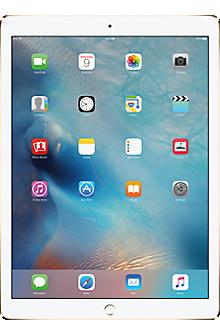 Apple® iPad® Pro 128GB in Gold