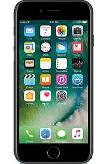 Apple® iPhone® 7