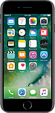 iPhone? 7