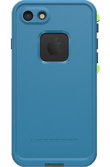 FRE case for iPhone 8 - Banzai