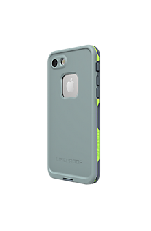 FRE Case for iPhone 8 - Drop In