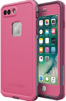 FRE Case for iPhone 7 Plus - Twilights Edge TWPP