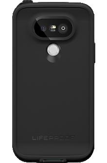 FRĒ® for LG G5 - Black