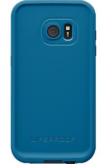 FRĒ For Samsung Galaxy S7 - Banzai TWPP