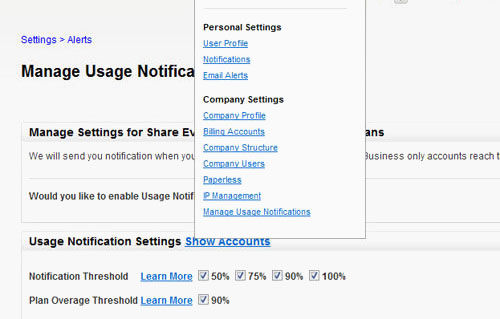 manage-usage-notifications--w-dropdown-(1)
