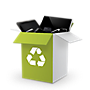 Device Recycling Program