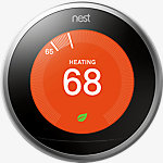 If it works with Nest®, you save.