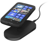 nokia-wireless-charging-plate