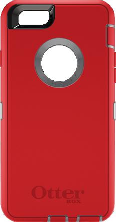 Defender Series para iPhone 6/6s