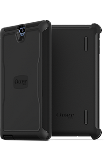 Defender Series Case for Ellipsis 8 HD