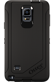 Otterbox Defender Otterbox Ongoing Otterbox Defender