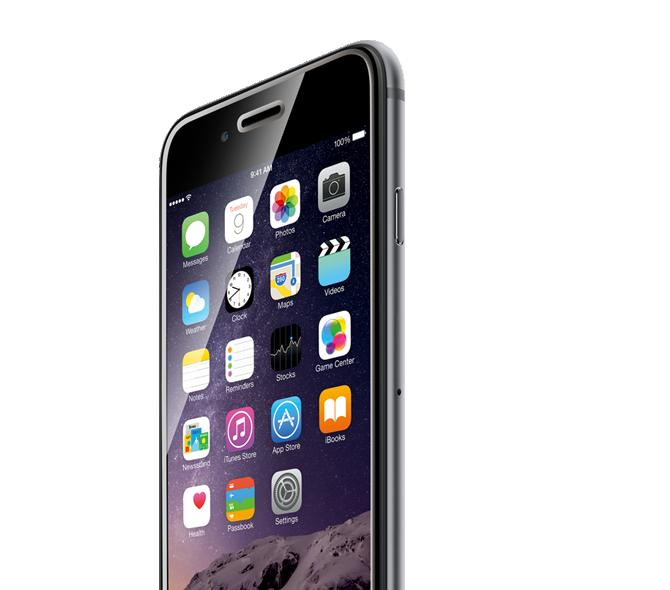 pdp-iphone6glassscreen-3-080515?$default