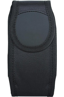 Rugged Nylon Case - Large