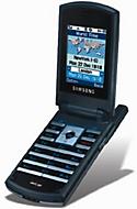 samsung sch a790 support apps   widgets verizon wireless Starcom Phone Mobile Phone