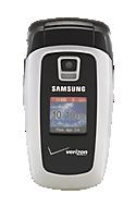 http://ss7.vzw.com/is/image/VerizonWireless/sam_a870?$device-med$