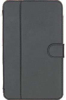 Folio Case for Samsung Galaxy Tab E 8