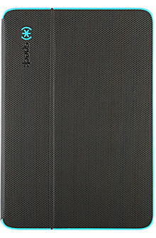 Speck DuraFolio for iPad Air -  Blue