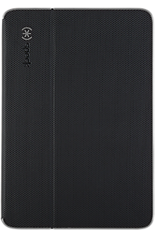 Speck DuraFolio for iPad mini 2 - Black