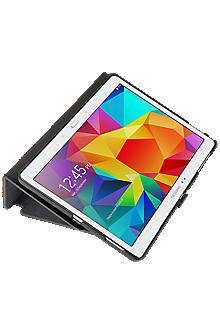 Speck StylefFolio for Samsung Galaxy Tab S 10.5 -  Black