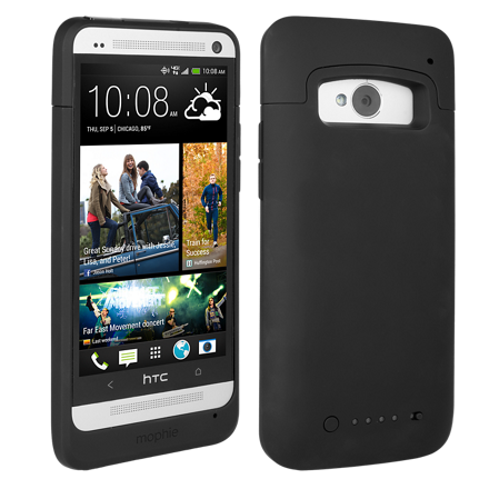 Verizon cell phone deals bjs menu